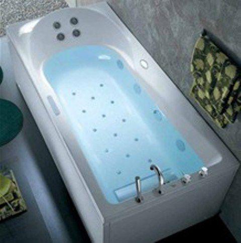 carrelage verre turquoise besancon niort la rochelle devis pour travaux de peinture chez. Black Bedroom Furniture Sets. Home Design Ideas