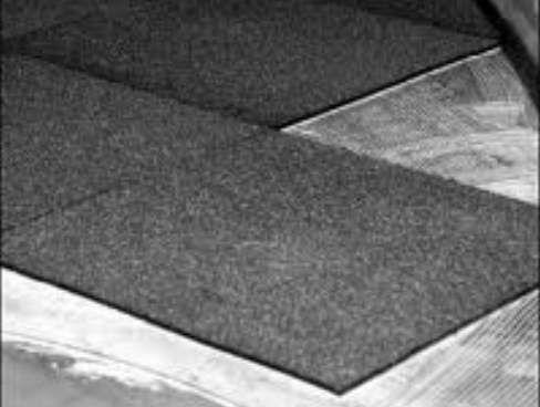 Pose isolant phonique pose isolant acoustique artisan for Isolant mince sol carrelage