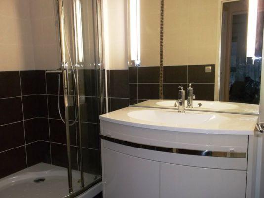 Magasin meubles grenoble meuble salle de bain grenoble - Magasin meubles grenoble ...