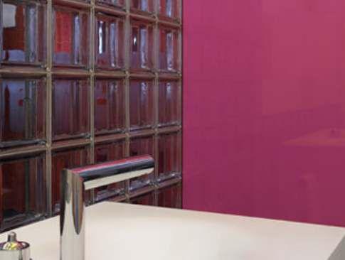 pose pav s de verre am nagement salle de bains grenoble pose carrelage et fa ence voiron. Black Bedroom Furniture Sets. Home Design Ideas