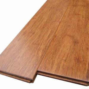 sols pierres naturelles parquet bambou artisan cr ation installation salle de bain grenoble. Black Bedroom Furniture Sets. Home Design Ideas