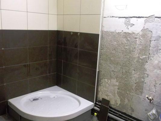 travaux r novation salle de bains vif travaux de r novation salle de bain varces travaux. Black Bedroom Furniture Sets. Home Design Ideas