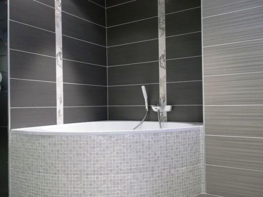 travaux de r novation salle de bain moirans travaux de r novation salle de bains voiron. Black Bedroom Furniture Sets. Home Design Ideas