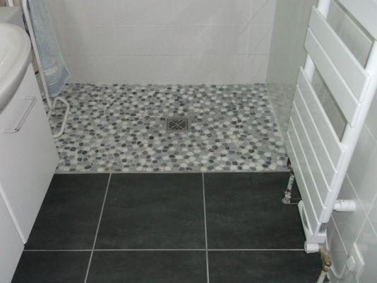 Pose instalation habillage baignoire sauna baln oth rapie installation - Pose habillage baignoire ...